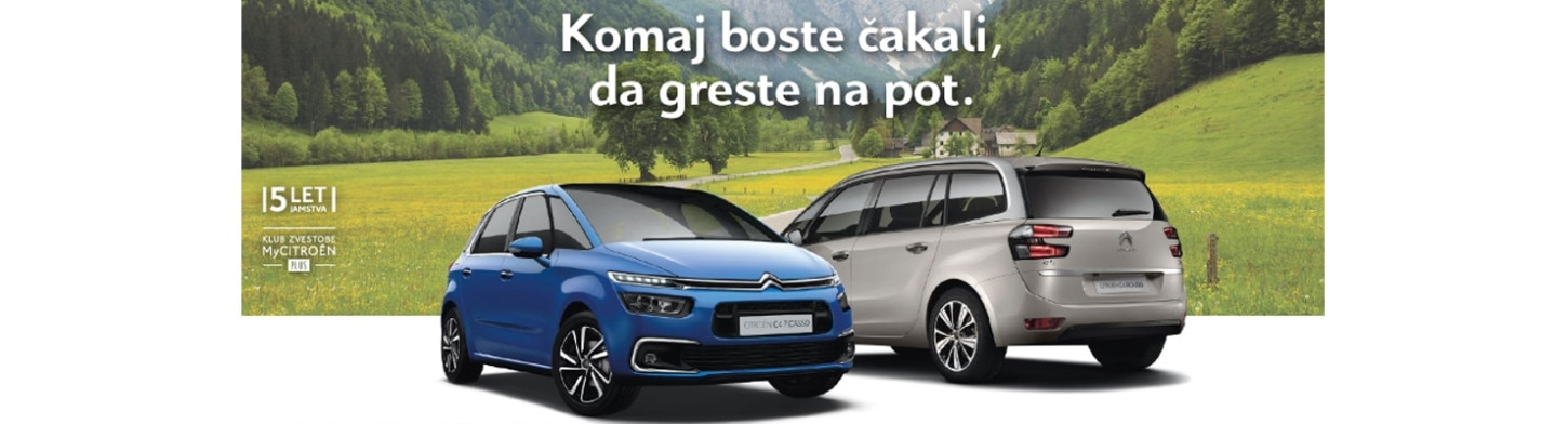 c4 picasso home page 1480x400