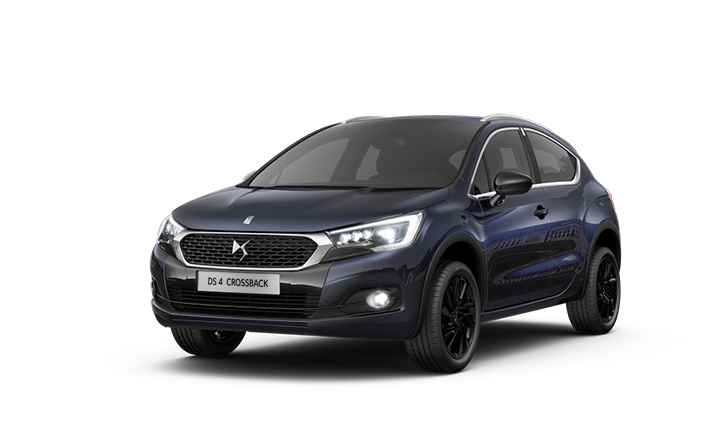 ds 4 crossback nouveaux moteurs nouvelles motorisations performance et efficiency citro n. Black Bedroom Furniture Sets. Home Design Ideas