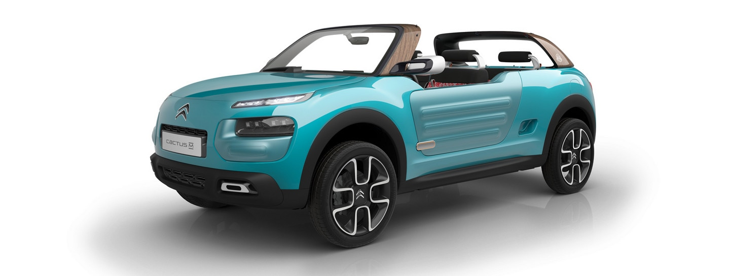 1800x681_Citroen_Cactus_M_Cinemascopejpg.jpg