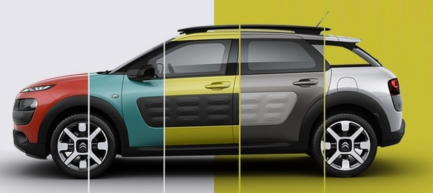 C4cactus finance