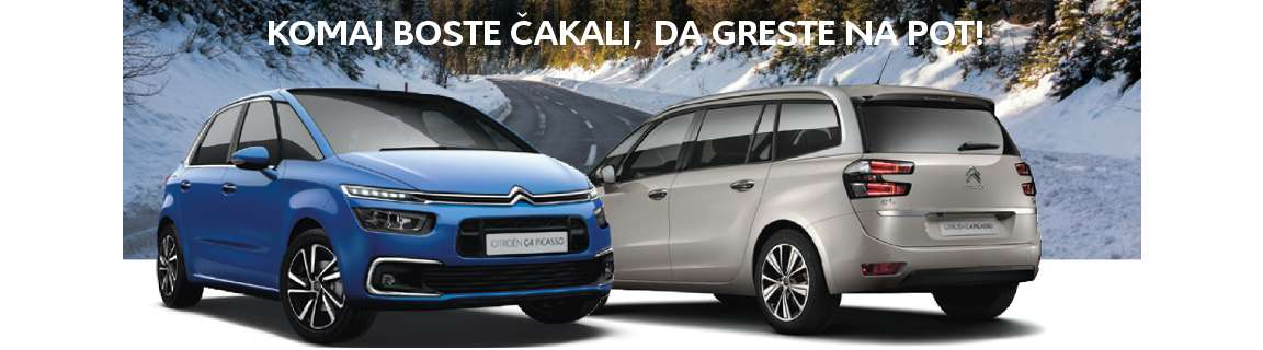 c4 picasso_ home page